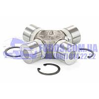 Хрестовина кардана FORD TRANSIT 2000-2014 (30X92) (1835511/1C154635DA/1835511) ORIGINAL