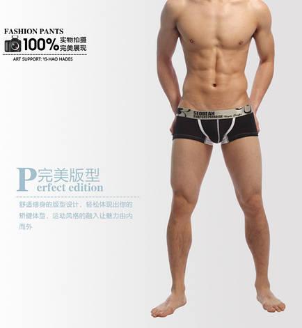 Нижнее белье Seobean - №643, фото 2
