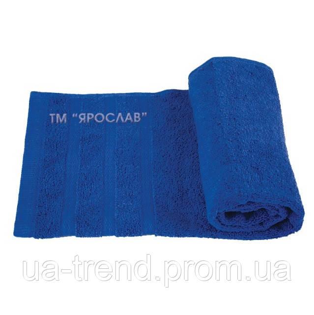 Полотенца махровые Ярослав 50х90
