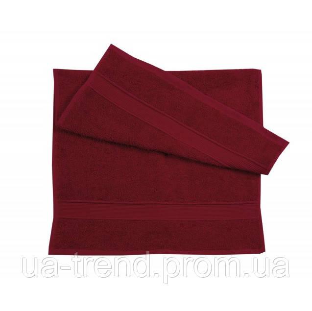 Полотенца махровые большие 70х140