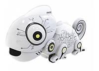 Робот Silverlit Робо Хамелеон (88538)