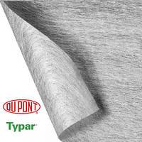 Термически скрепленный геотекстиль Typar SF 27 (90 г/кв.м., шир. 5,2 м)