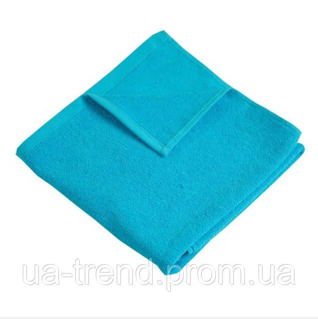 Банное махровое полотенце Ярослав 70х140