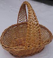 Корзина на Пасху, фото 1