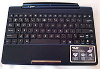 Докстанция  Keyboard/Docking Station для планшета ASUS FT300, фото 1