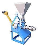 Экструдер зерновой от ВОМ ЭКЗ-130