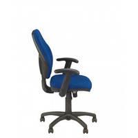 Офисное кресло МАСТЕР MASTER GTR activ1 pl62 С NS