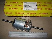 Электродвиг. пост. тока 75w (пр-во Bosch)