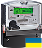 Счетчик электронный трехфазный NIK2303.AT.1000.MC.15