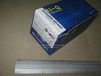 ⭐⭐⭐⭐⭐ Колодки тормозные барабанные КИA PRIDE 87- задние (производство  SANGSIN)  SA049