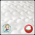 Подгузники-трусики Pampers Pants Размер 4 (Maxi) 8-14 кг, 72 подгузника, фото 6