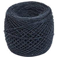 Пряжа для вязания 100% шерсть мериноса 100г