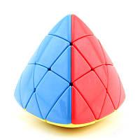 Кубик ShengShou Mastermorphix 3x3x3 (ШенгШоу Мастерморфікс 3х3х3) , фото 1