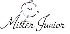 Mister Junior