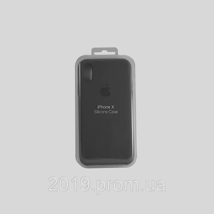 айфон 6 плюс цена в харькове оригинал