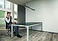 Офисное кресло 350/360-IQ-S, фото 9