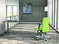 Офисное кресло 350/360-IQ-S, фото 8