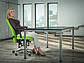 Офисное кресло 350/360-IQ-S, фото 10