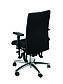 Офисное кресло 350/360-IQ-S, фото 2