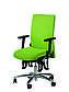 Офисное кресло 350/360-IQ-S, фото 3