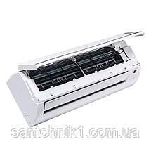 Кондиционер Gree Change Pro DC Inverter + Cold Plazma GWH24KG-K3DNA5G, фото 2