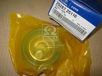 ⭐⭐⭐⭐⭐ Ролик обводной общего ремня (производство  Mobis)  2528725110