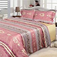 Комплект постельного белья семейный 100% бамбук Ярослав 3f6b61944ddfc