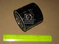 Фильтр масляный SCANIA (TRUCK) WL7135/OP576 (пр-во WIX-Filtron UA)