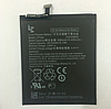 Оригинальный аккумулятор (АКБ, батарея) LTF23A для LeEco Le Pro 3 X720 X722 X725 X726 X727 X728 4070mAh