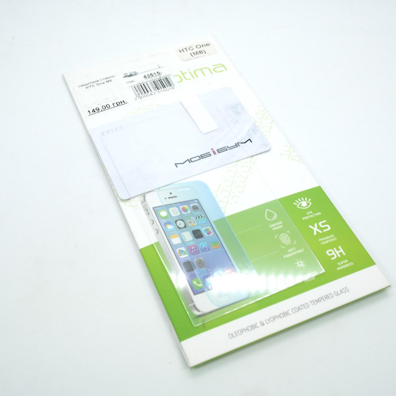 HTC One M8 Для телефона