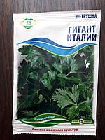 Семена петрушки Гигант Италии 15 гр