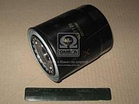 Фильтр масляный TOYOTA WL7175/OP619/1 (пр-во WIX-Filtron)
