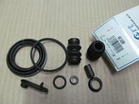 Ремкомплект, тормозной суппорт D41717 (пр-во ERT)