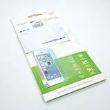 Защитное стекло HTC One M7, фото 2