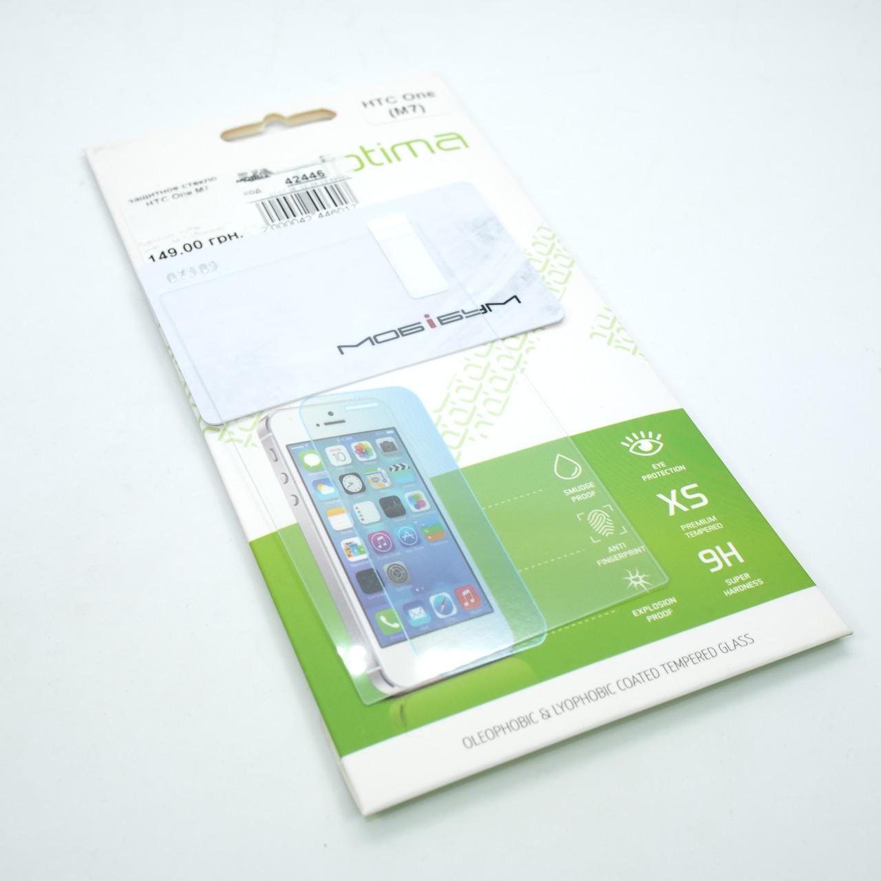 HTC One M7 Для телефона
