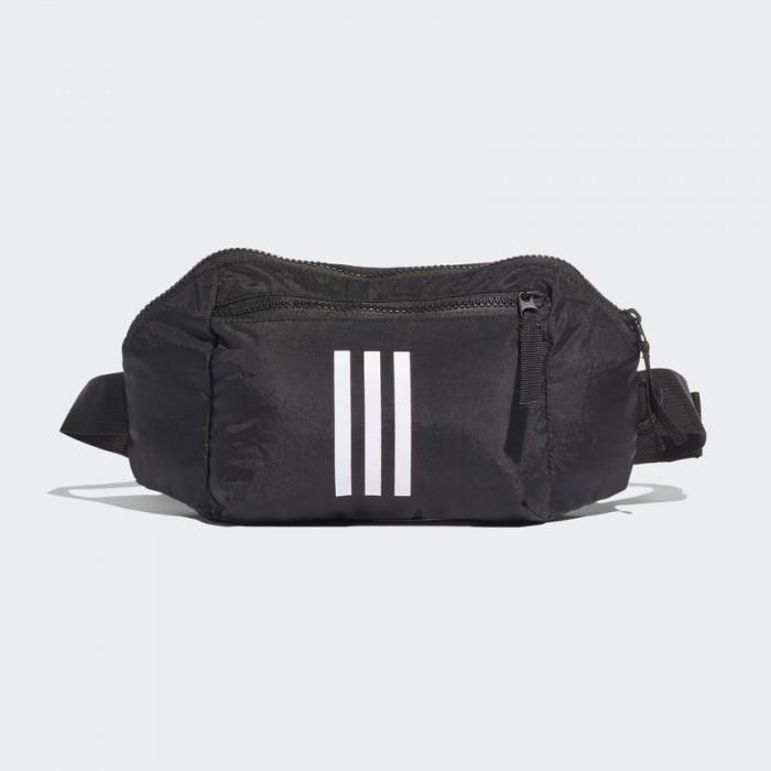 df1878a03c21 Купить Сумка Adidas Performance Parkhood (Артикул: DS8862) в ...
