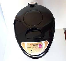 Термопот DOMOTEC на 3L (термос с функцией кипячения), фото 3