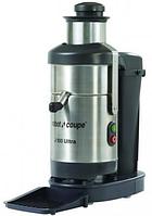 Соковыжималка Robot Coupe J100 Ultra электрическая профессиональная