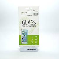 Защитное стекло HTC One M10