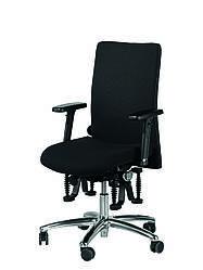 Офісне крісло 350/360-IQ-S