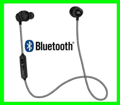 Bluetooth Наушники JBL Вакуумные Вкладыши Блютуз, фото 2