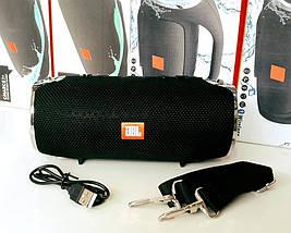 Bluetooth FM Колонка в Стиле JBL Xtreme mini, фото 3