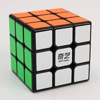 Кубик QiYi MoFangGe 3x3x3 QiHang Sail 68mm (Чіі Мофанг 3х3х3 ЧіХенг Сеил 68мм)