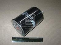 Фильтр охлаждения  жидкости VOLVO FH12 (пр-во Hengst)
