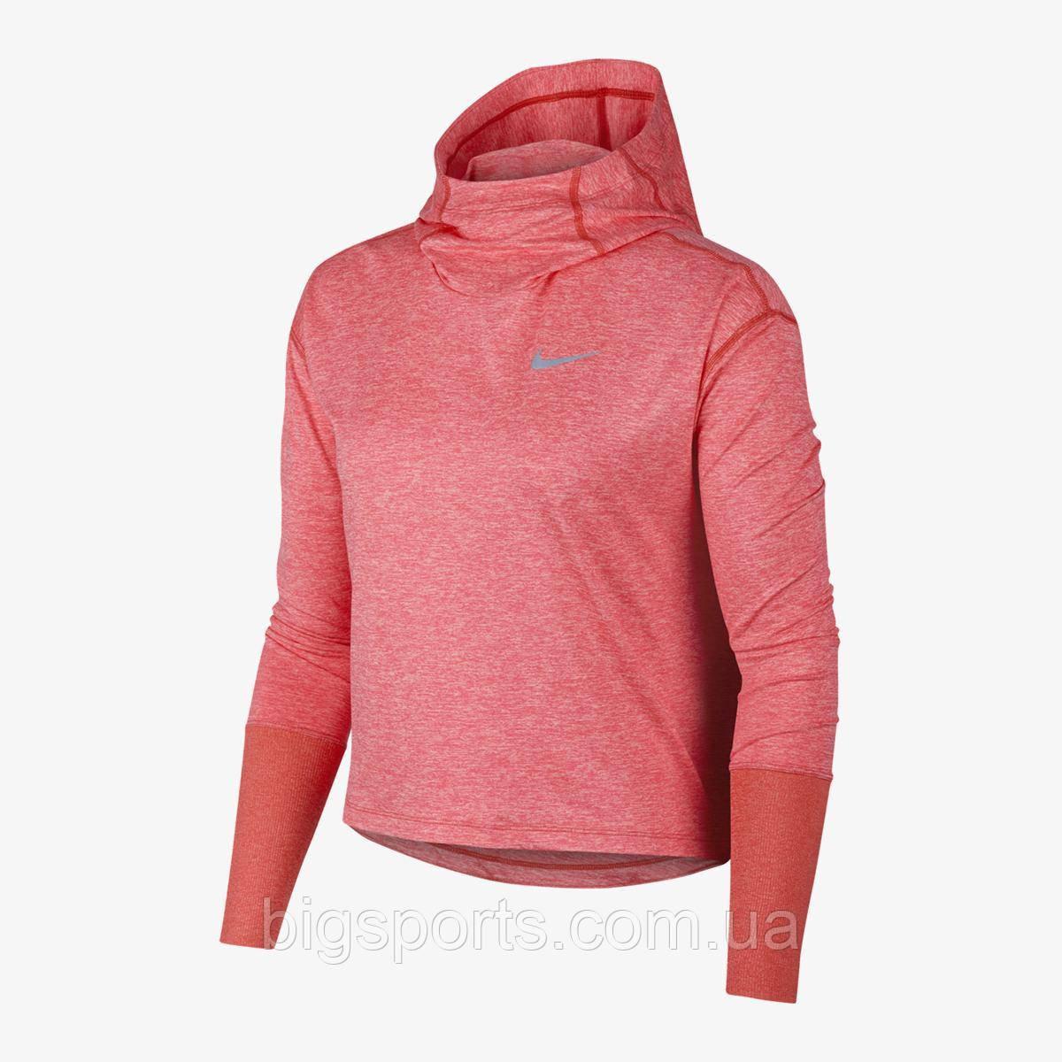 99e959ae Кофта жен. Nike W Nk Elmnt Hoodie (арт. AJ8725-850), цена 1 690 грн ...