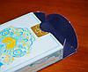 Карты игральные | Peafowl Deck (Snow White) by Aloy Studios, фото 3