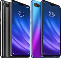 Xiaomi Mi 8 Lite / Mi 8 Youth / Mi 8X 6.26''