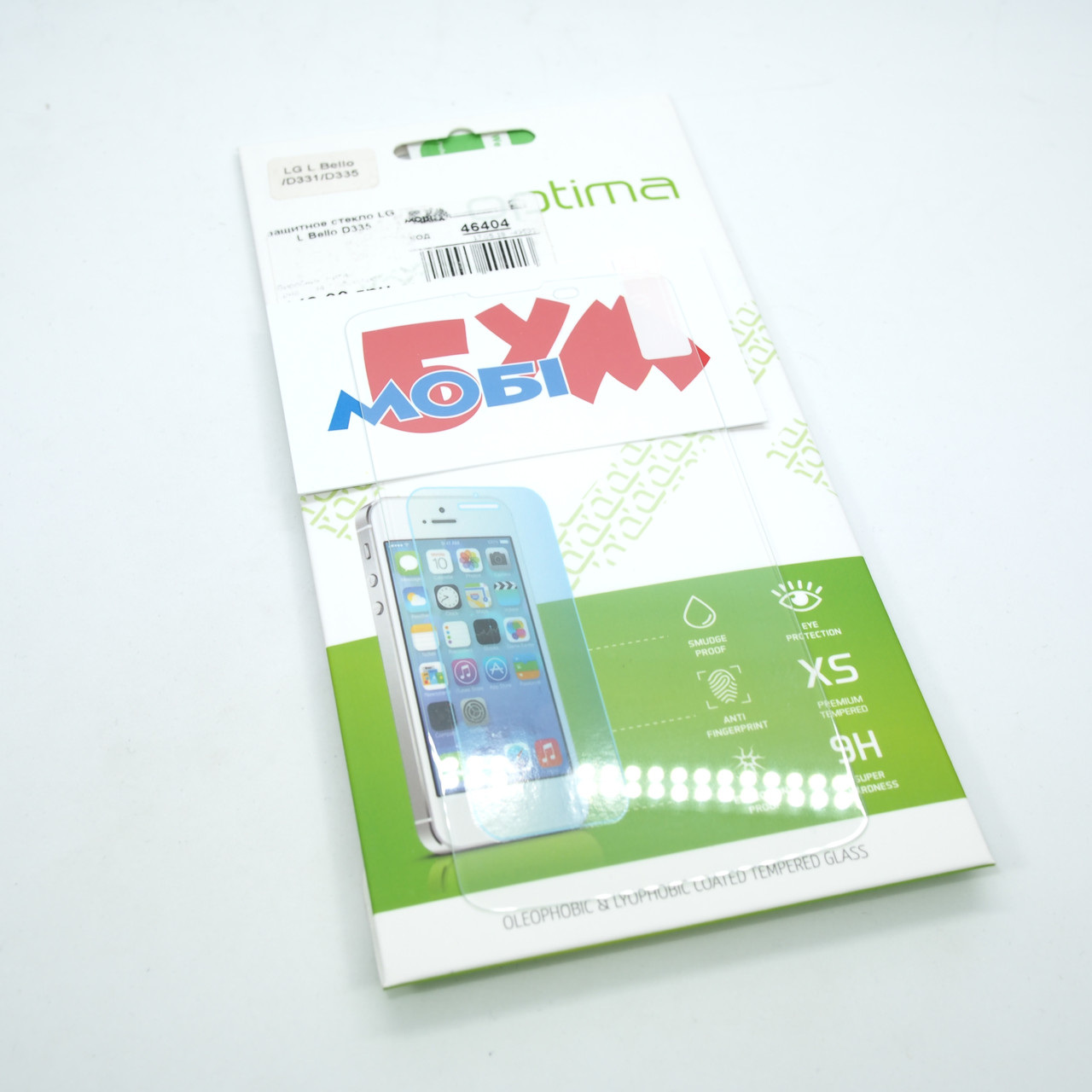 LG L Bello D335 Для телефона