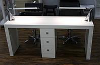 Маникюрный стол M111 Prestige, фото 1