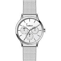 Женские наручные часы Freelook F.1.1110.01, фото 1
